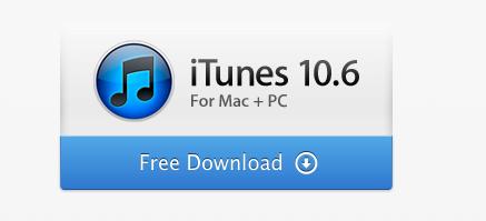 Apple releases iOS 5.1 & iTunes 10.6 Screen11