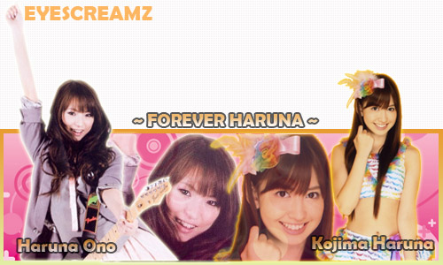 BA Layout Banner Voting Group A Haruna11