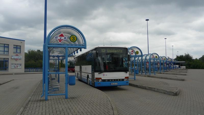 Eure Busbilder - Seite 2 P1080413