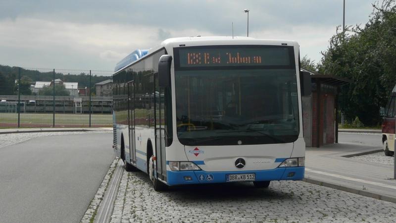 Eure Busbilder - Seite 2 P1080415