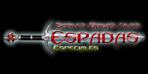 Compra de Armas Espada14