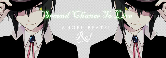 Second Chance To Live Sin_ta10
