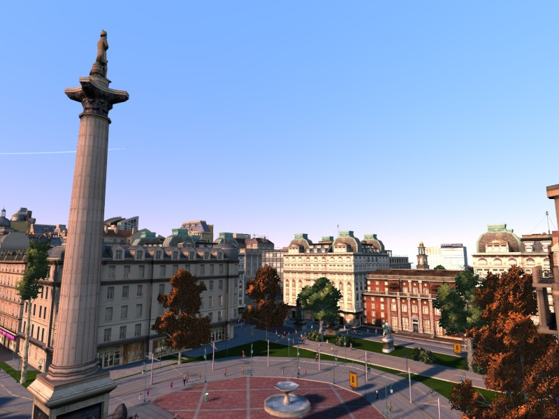 Les villes du passé - Page 2 Games584