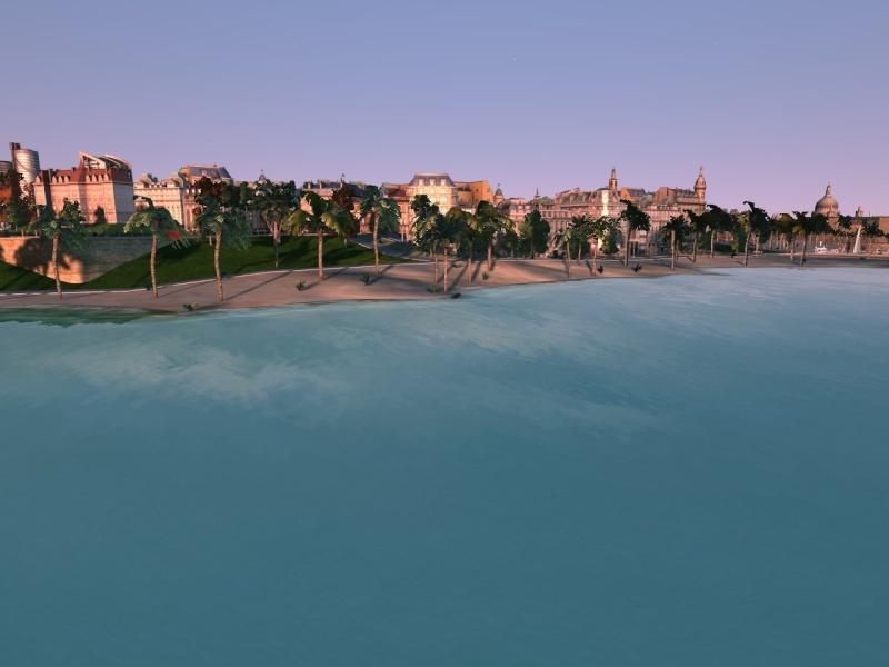 Les villes du passé - Page 2 Games648
