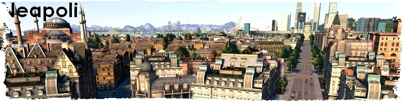 [CXL]Biggest City : la plus grande ville sur Cities XL - Page 6 Sans_t25
