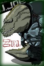 Zelock