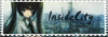 InsideCity Yeah10