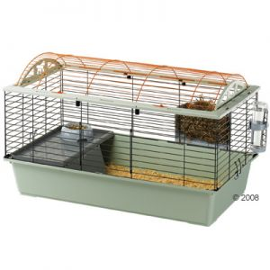 Vends cage Cage_r10