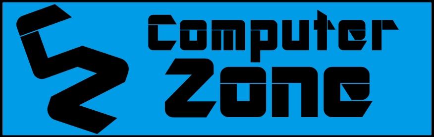 Computer-Zone