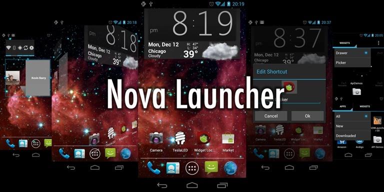 [REGROUPEMENT] Les launcher (home/bureaux) Android Banner11