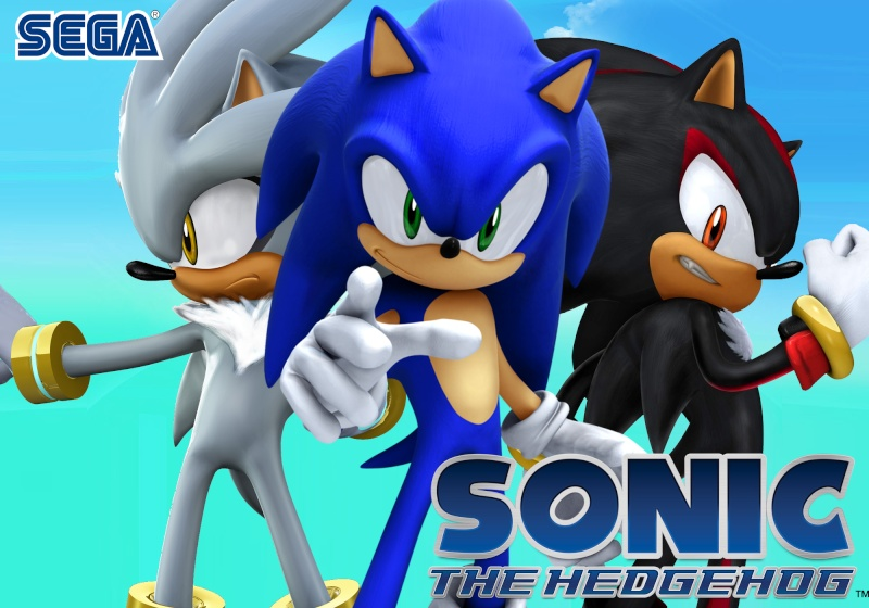 Wewt! New Background made by me, Check it out! Sonic_10