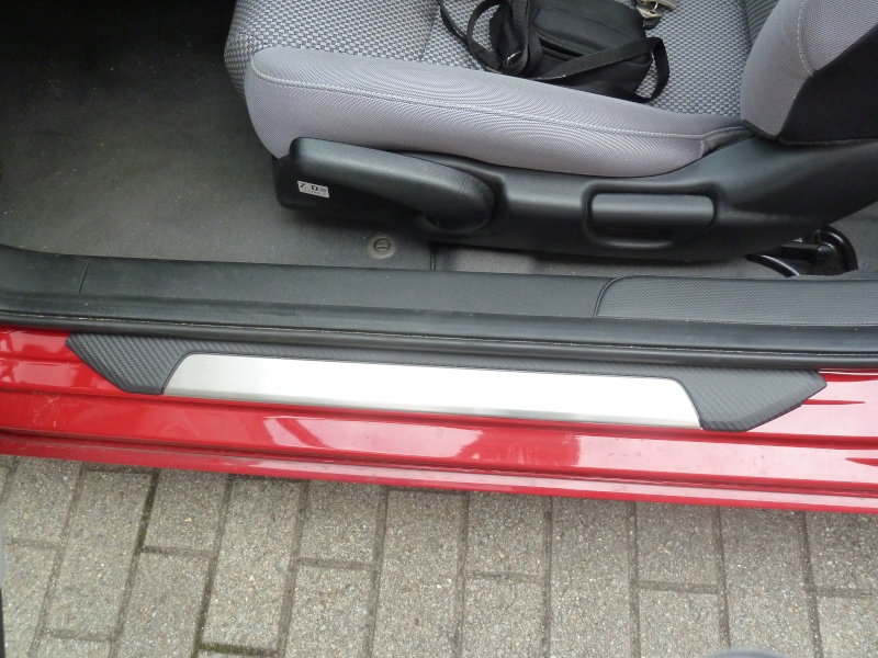 Ma crz milano red sport P1020112