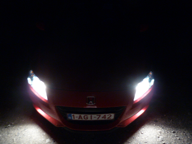 Ma crz milano red sport P1030018