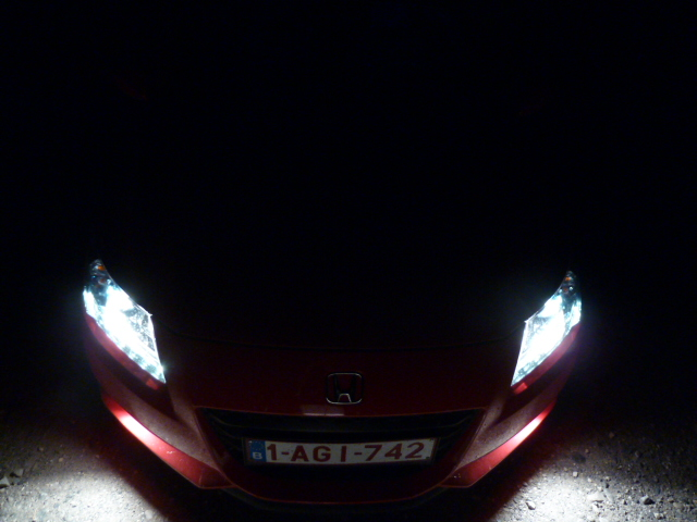 Ma crz milano red sport P1030019