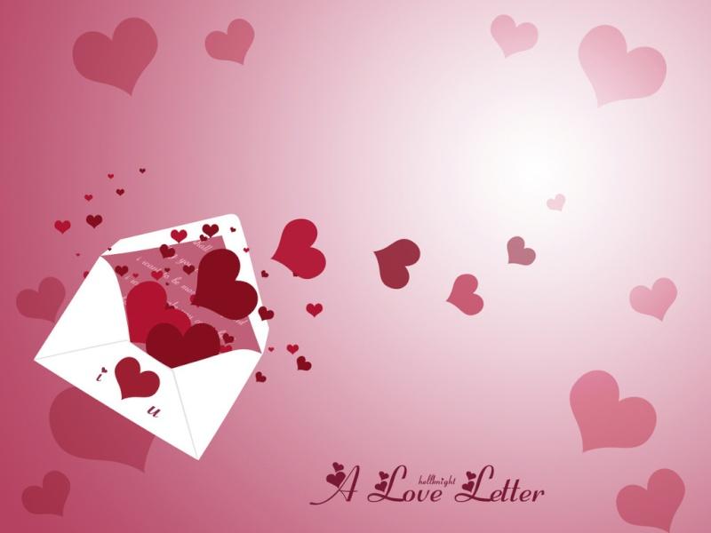 بطاقات رومانسية 2012 Giangk34