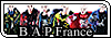 www.sistar-france.com - Votre source francophone sur SISTAR 40137813