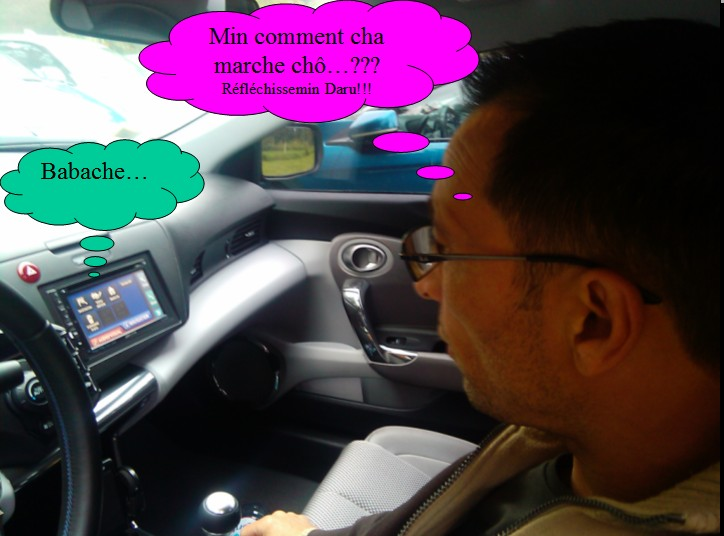 [Eric] [Gentleman driver] le gentleman toc à la porte de la gentry... - Page 2 Screen17