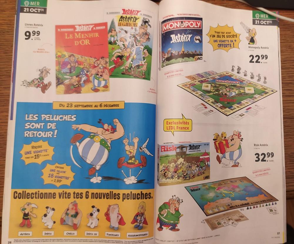 """Jeu """"Risk"""" avec Astérix pour avril 2020 - Page 2 20101510"""
