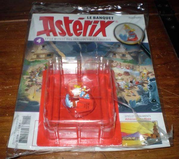 """""""Reconstituez le banquet d'Astérix"""" test ou sortie national en presse - Page 3 24183110"""