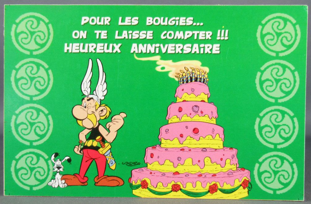 Joyeux anniversaire Eddy ! Asteri22