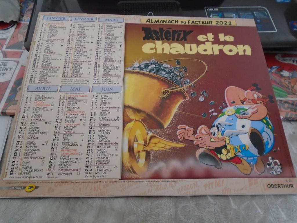acquisitions Chomonix - Page 17 Dsc00361