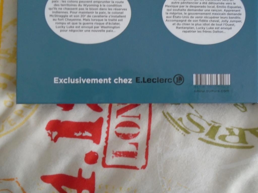 acquisitions Chomonix - Page 17 Dsc00410
