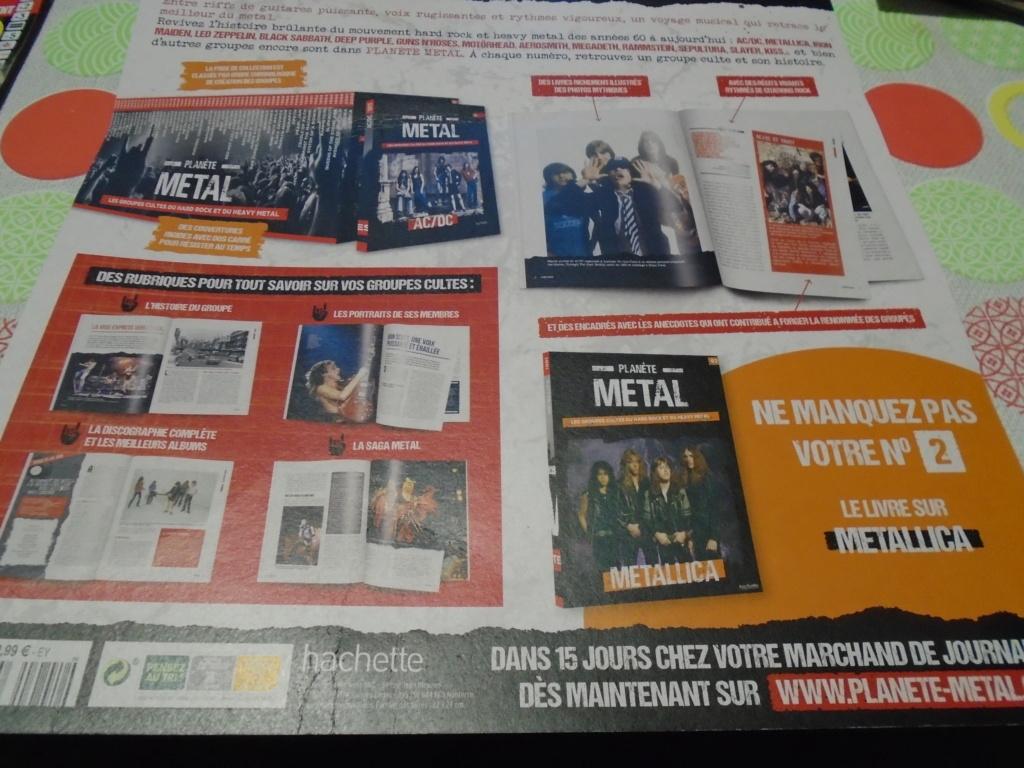 acquisitions Chomonix - Page 20 Dsc00531
