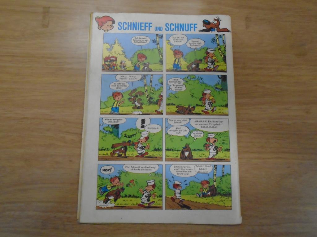 acquisitions Chomonix - Page 22 Dsc00732