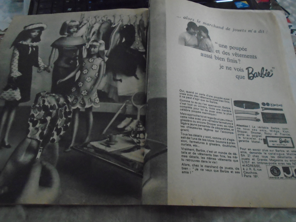 acquisitions Chomonix - Page 24 Dsc00839