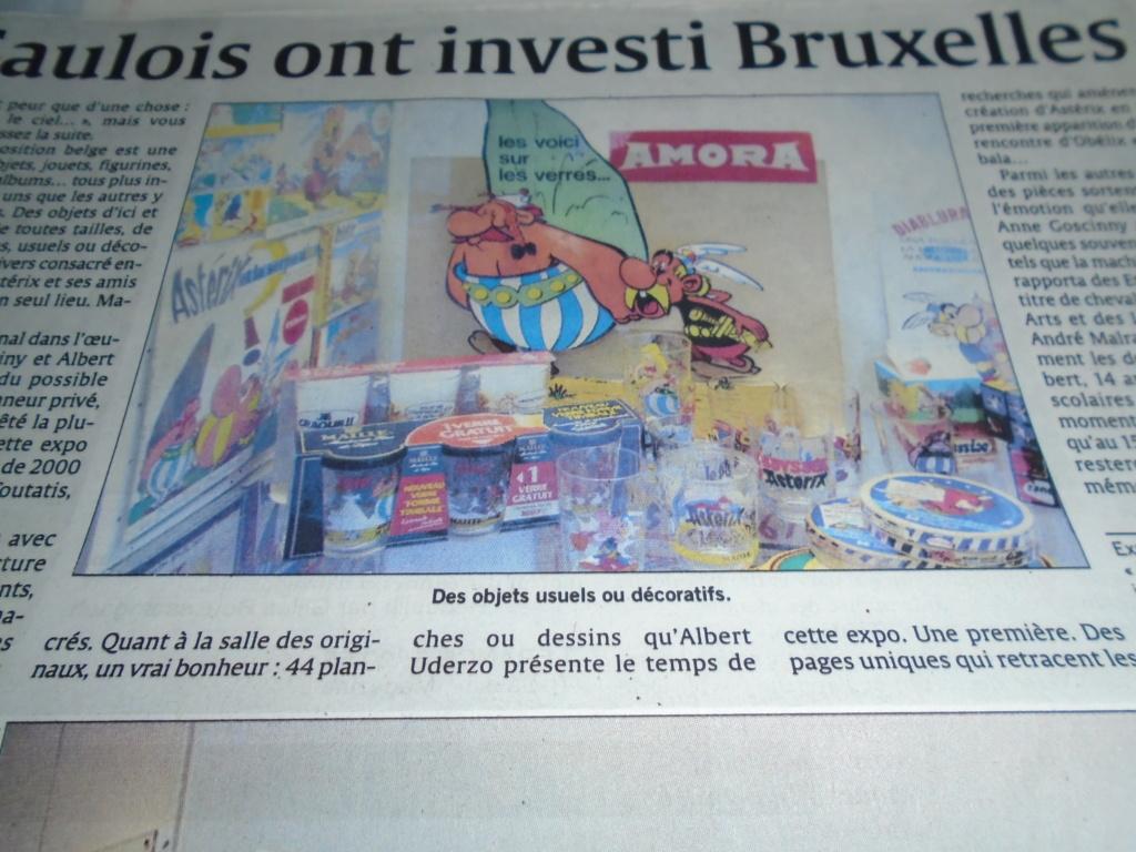 acquisitions Chomonix - Page 28 Dsc01113