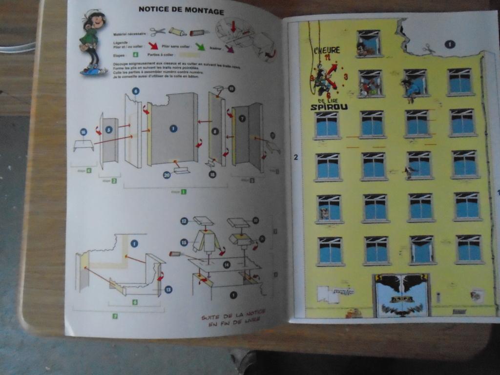 acquisitions Chomonix - Page 29 Dsc01165