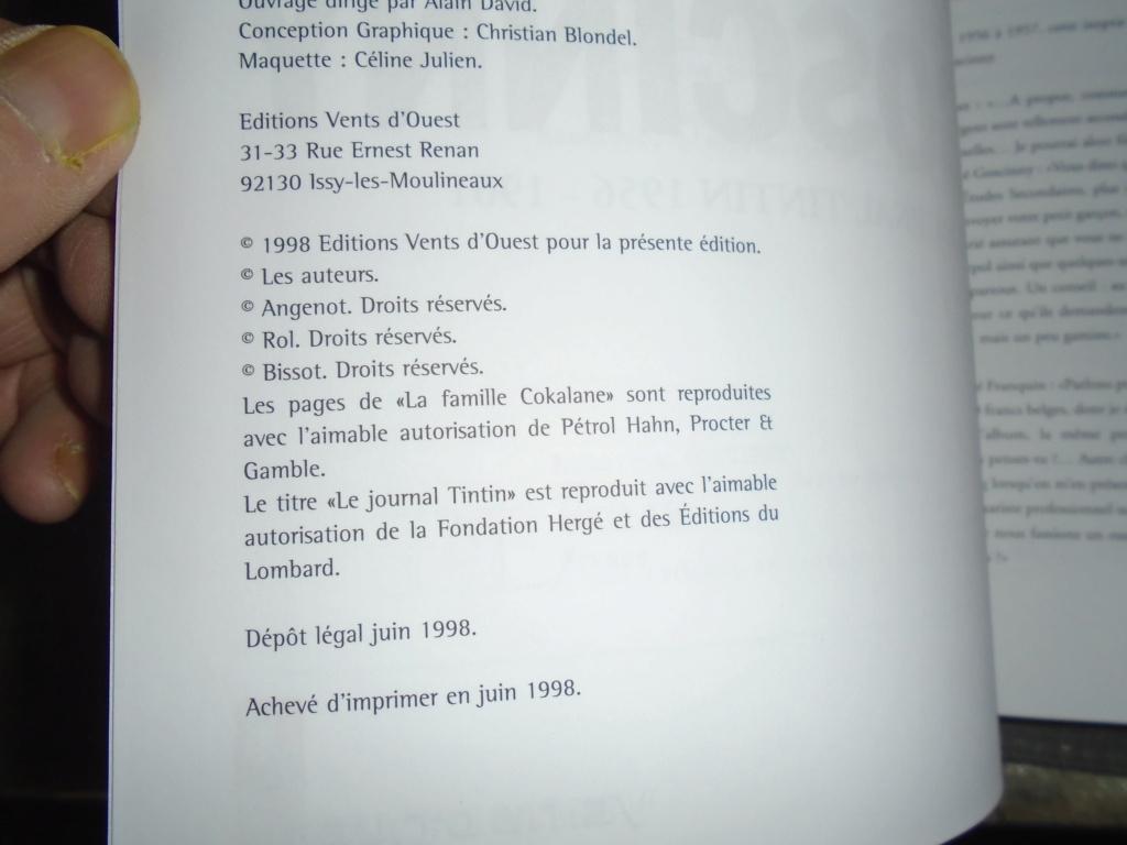 acquisitions Chomonix - Page 37 Dsc01626