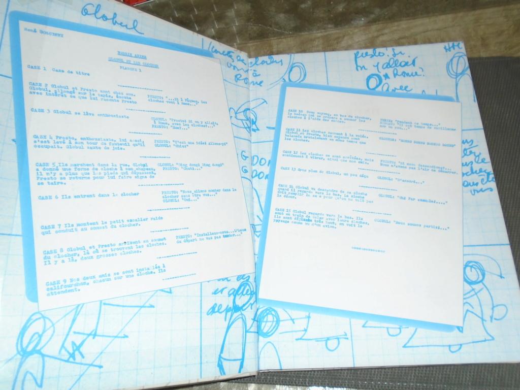 acquisitions Chomonix - Page 37 Dsc01627