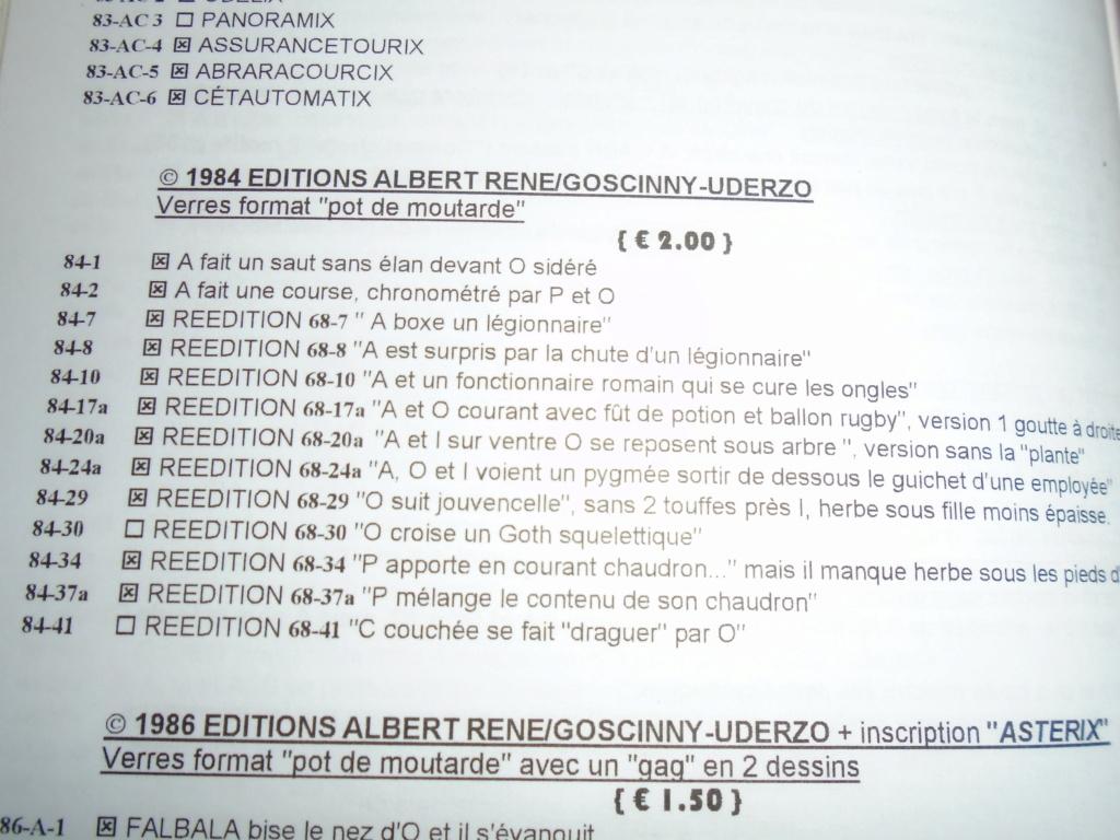 acquisitions Chomonix - Page 38 Dsc01750