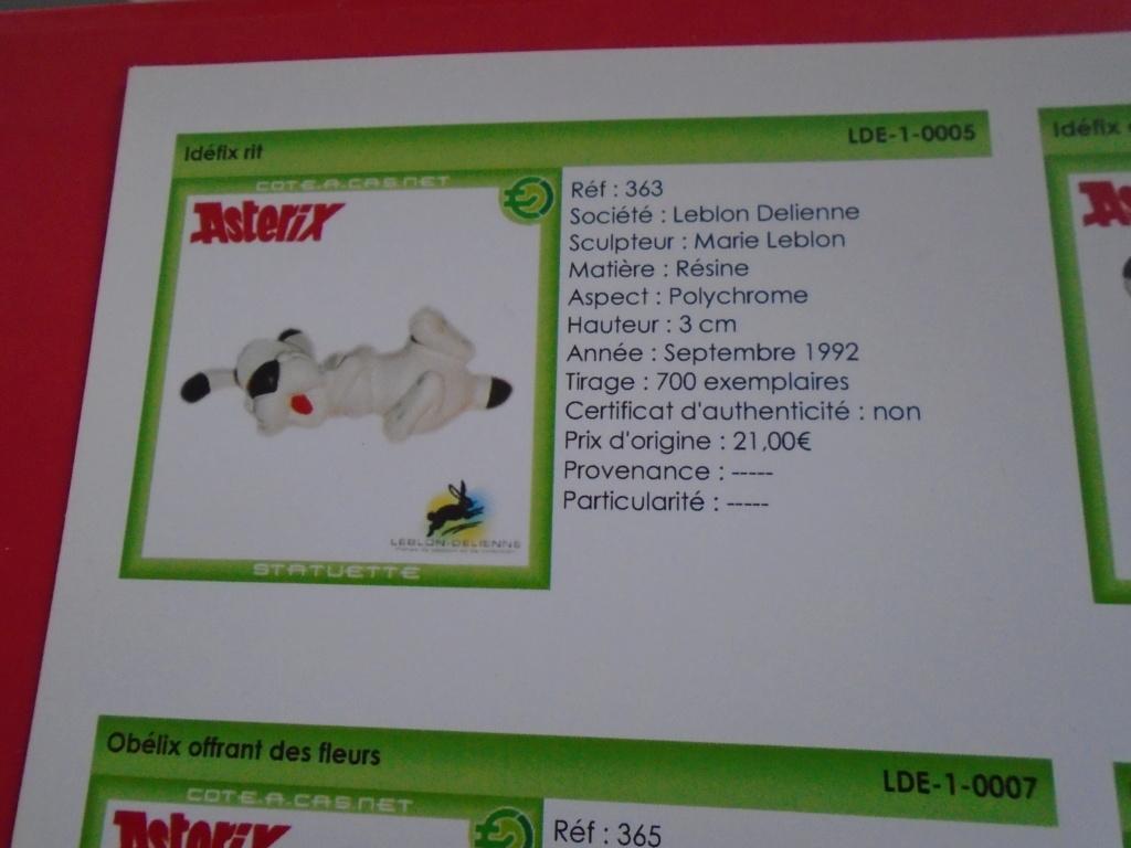 Mes dernières acquisitions Astérix - Page 4 Dsc01888