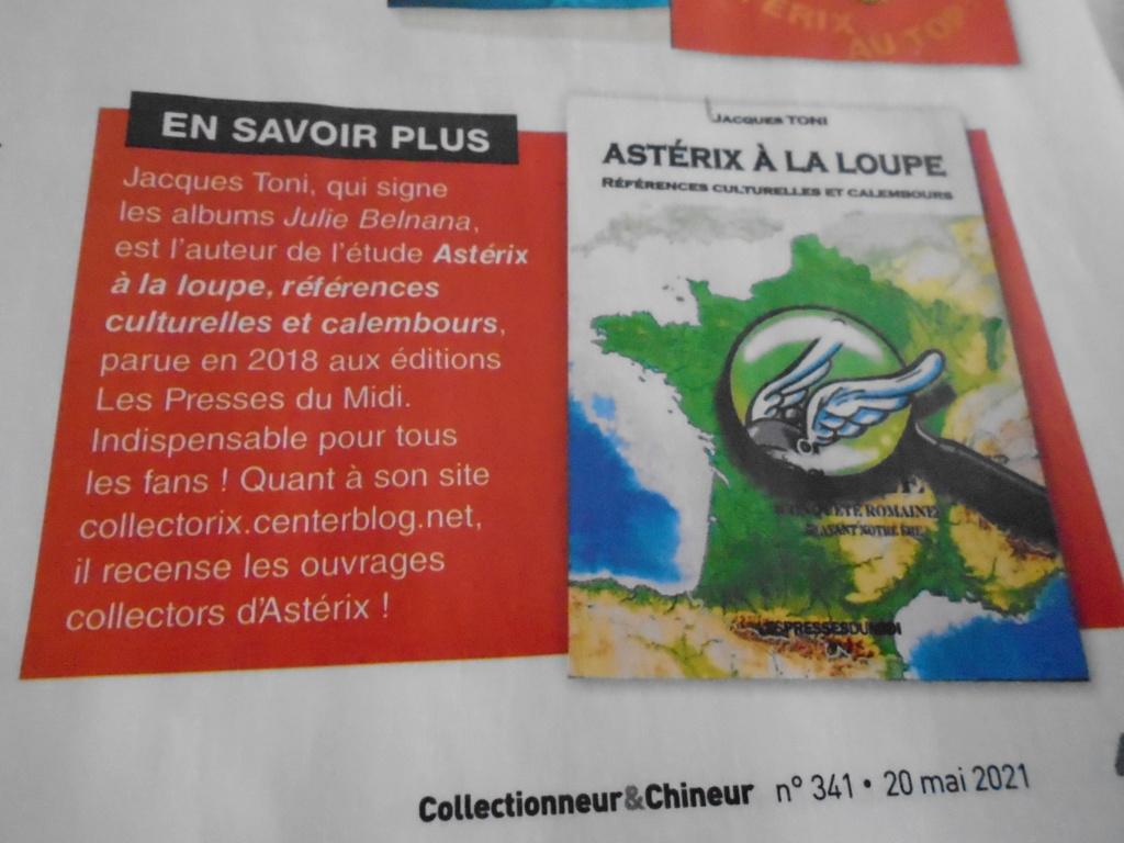 Collectionneur Chineur 341 : article intégral Dsc01971
