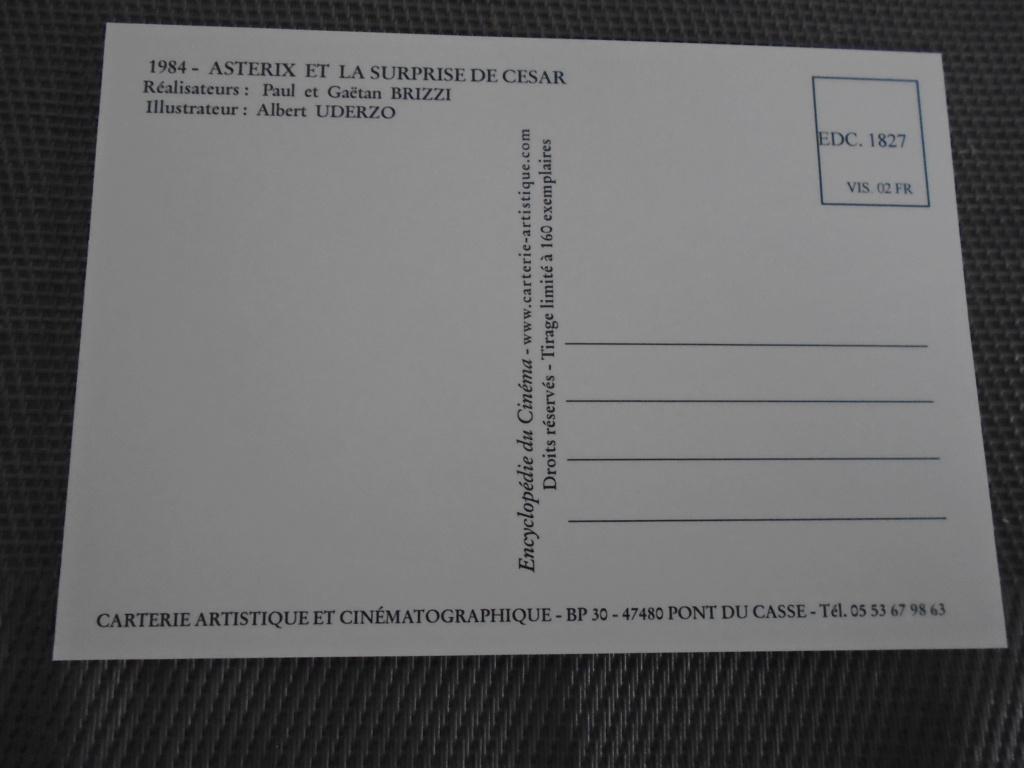 acquisitions Chomonix - Page 6 Dsc02047