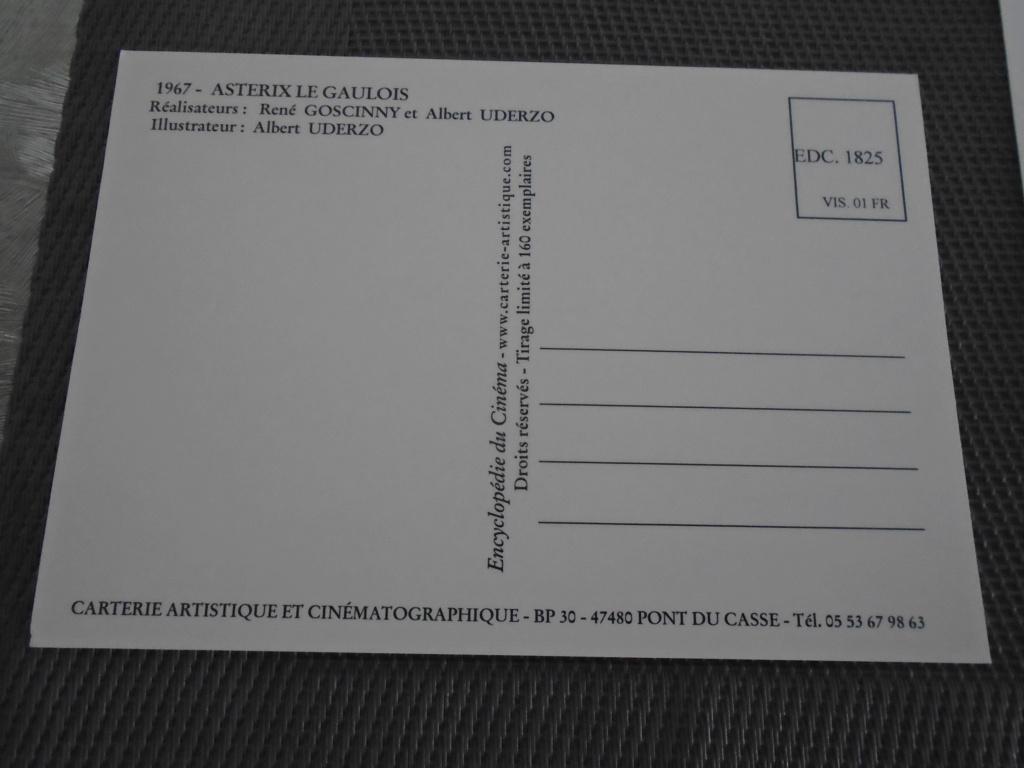 acquisitions Chomonix - Page 6 Dsc02048