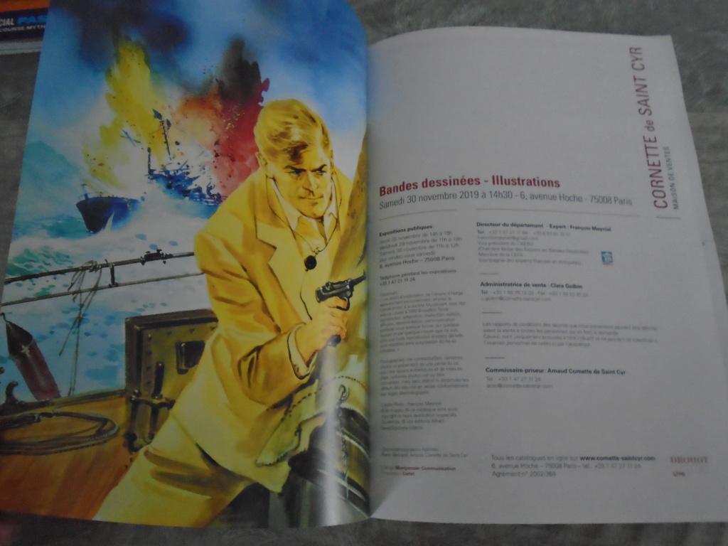 acquisitions Chomonix - Page 12 Dsc02236