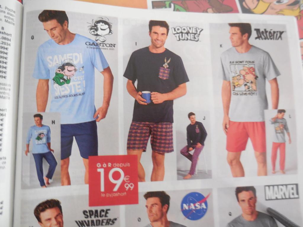 pyjama asterix Dscn0090