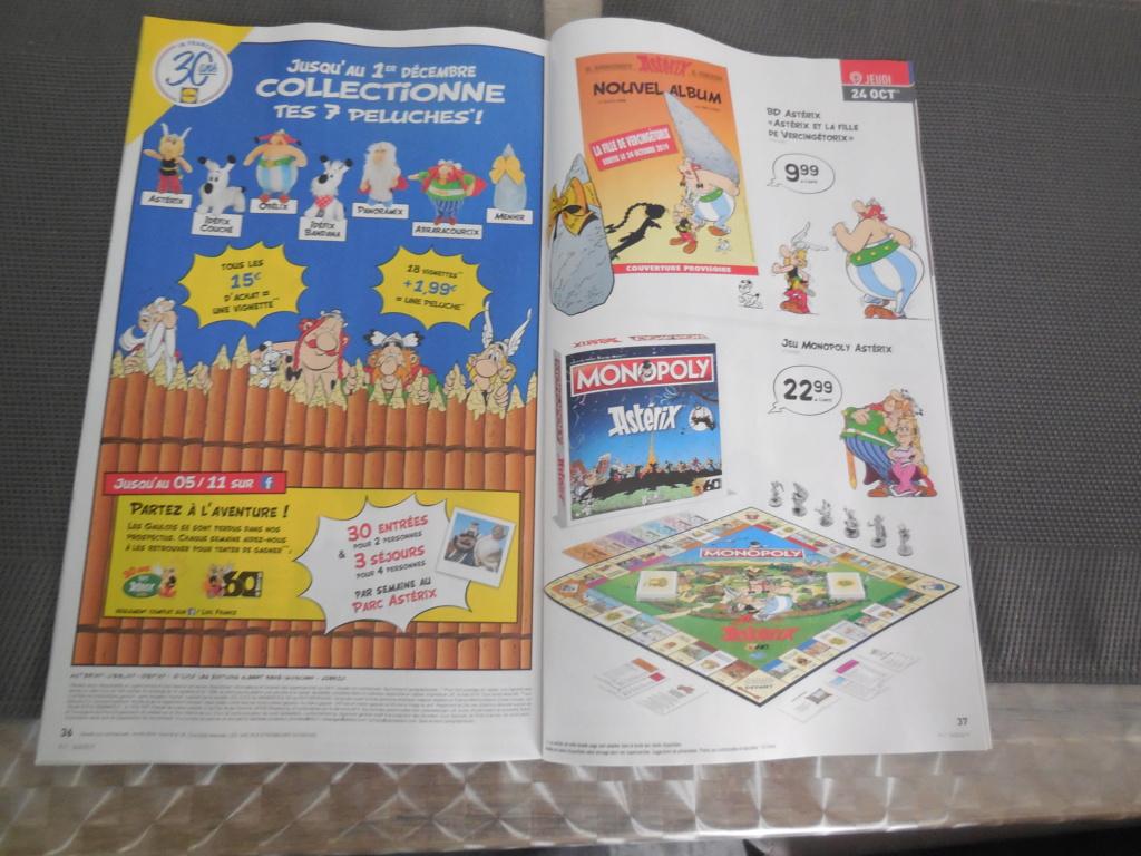 Monopoly Asterix chez Lidl  Dscn0208