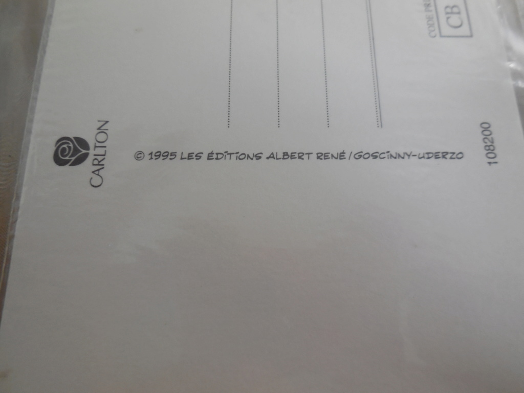 l'atrium des échanges chomonixien...(réponses par MP) - Page 3 Dscn0454