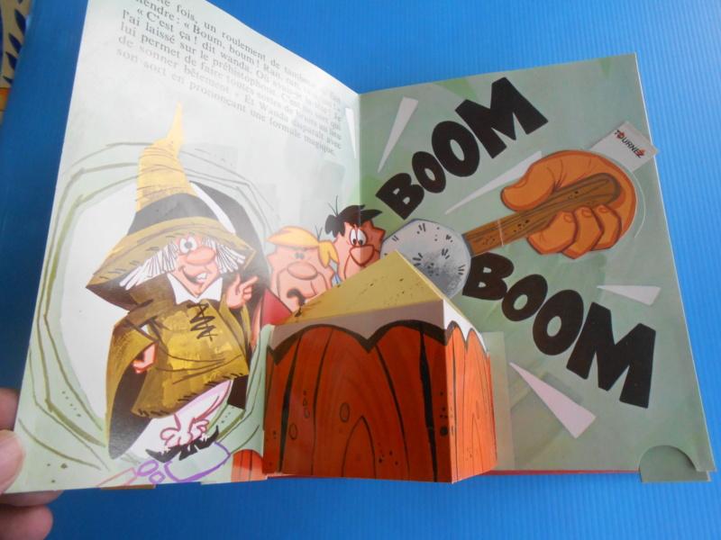 acquisitions Chomonix - Page 26 Dscn0891