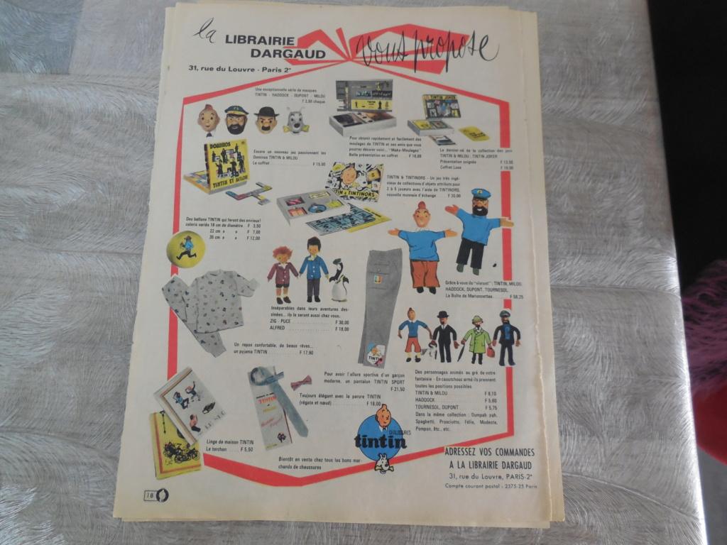 acquisitions Chomonix - Page 19 Dscn0980