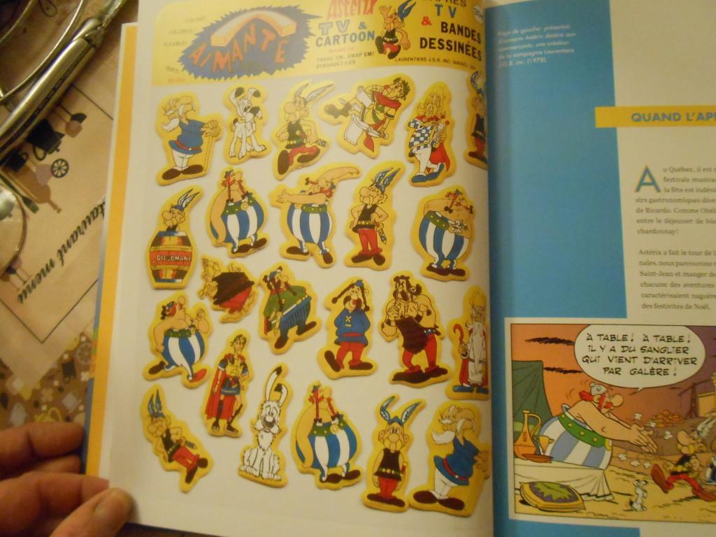 acquisitions Chomonix - Page 38 Dscn1415