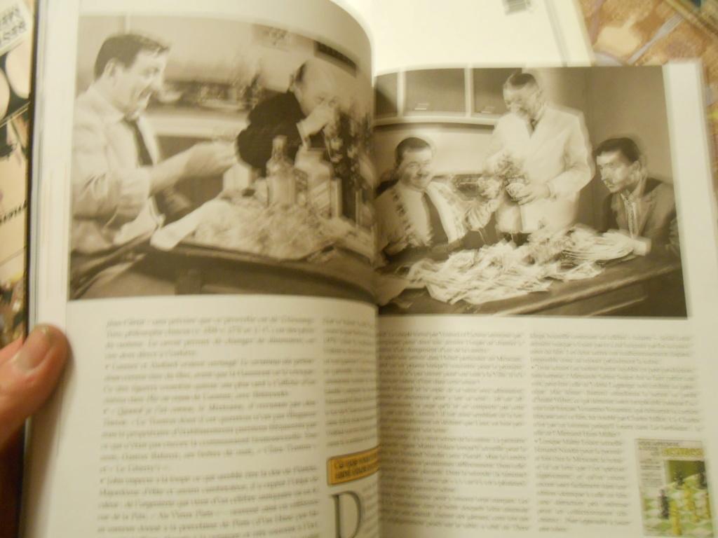 acquisitions Chomonix - Page 38 Dscn1427
