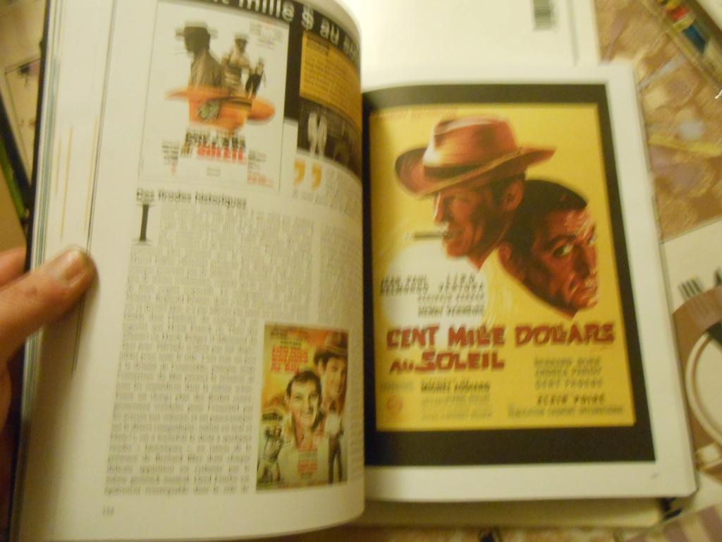 acquisitions Chomonix - Page 38 Dscn1429
