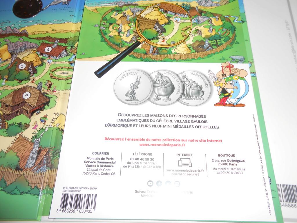 acquisitions Chomonix - Page 40 Dscn1449