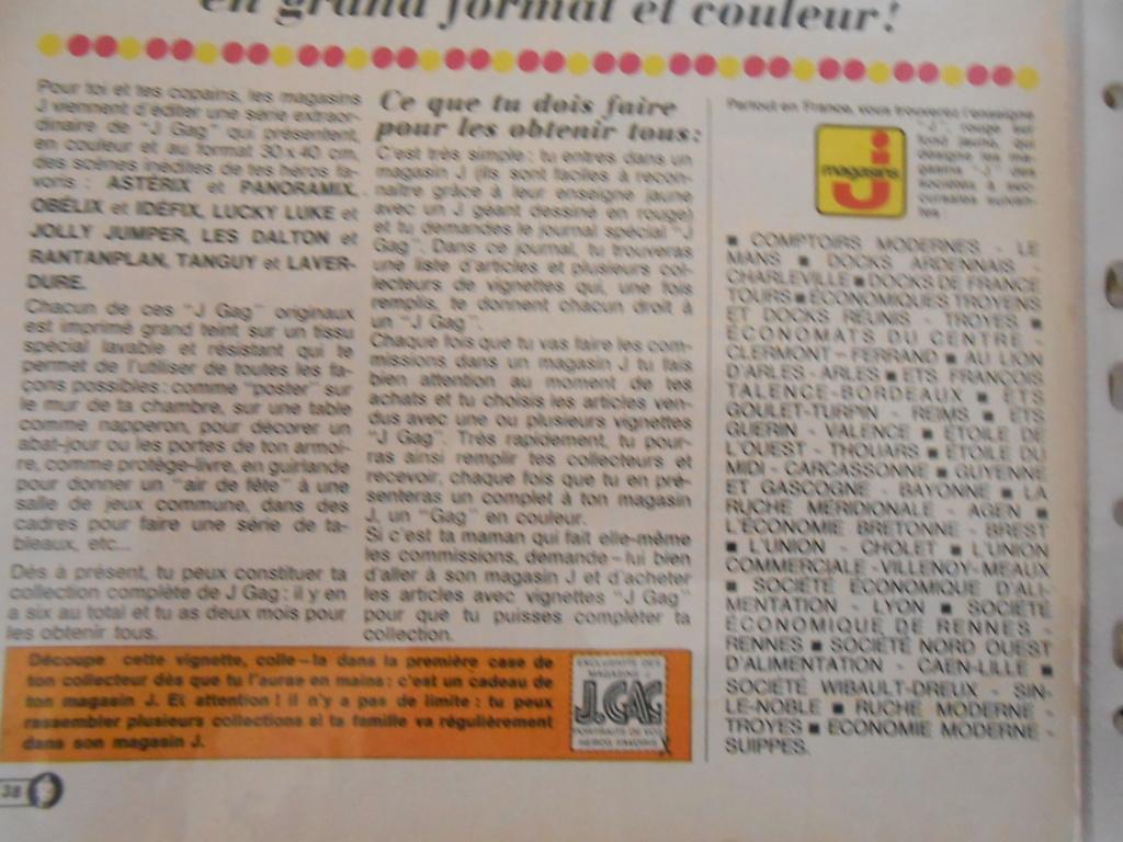 acquisitions Chomonix - Page 13 Dscn1754