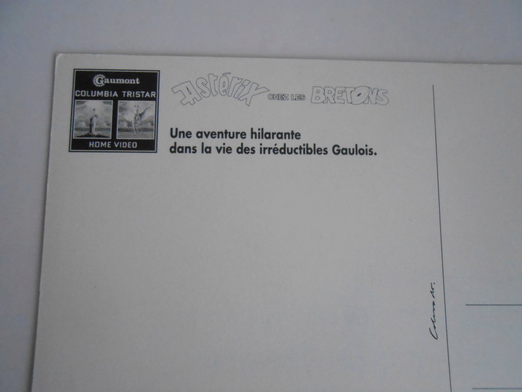 acquisitions Chomonix - Page 13 Dscn1781